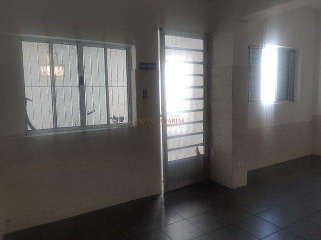 Casa térrea no socorro - Foto 3