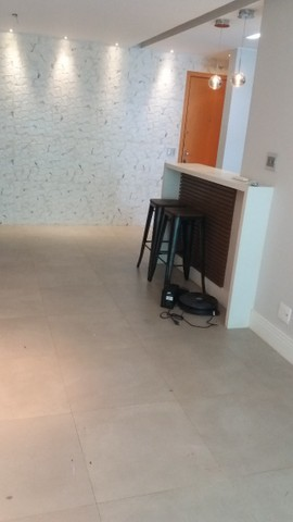 Apartamento  de 2 Quartos Sendo, 1 Com Suíte - Foto 11