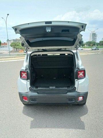 Jeep Renegade automático  - Foto 3