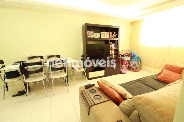 Apartamento à venda com 2 dormitórios em Núcleo bandeirante, Núcleo bandeirante cod:852147 - Foto 8