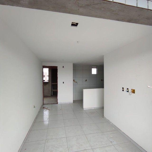 Apartamento no Colibris a partir de  144.900 - Foto 8