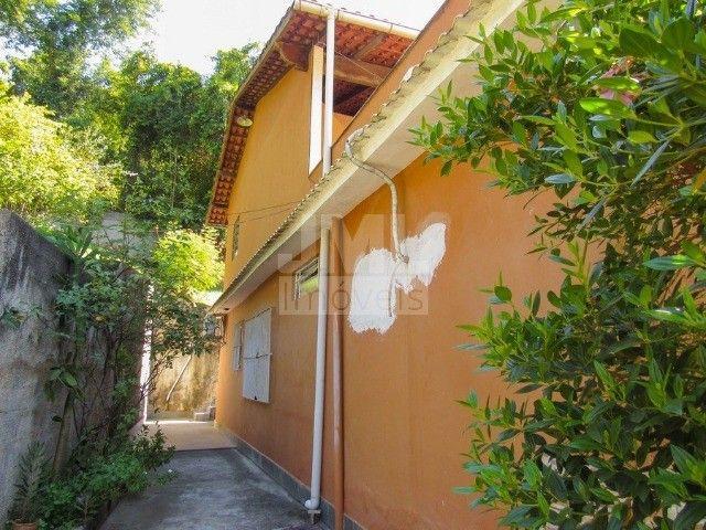 Casa 4 quartos Jardim Primavera Ref.: 447 - Foto 19