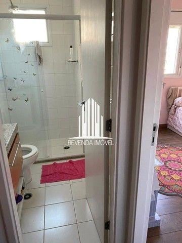 Apartamento 3 dormitoriso com 2 suites na Vila Mascote - Foto 20