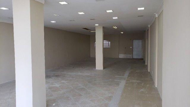 Salão Comercial Vila Carrão - Foto 3