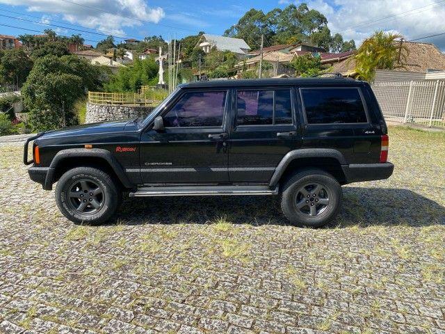 Jeep - Foto 10