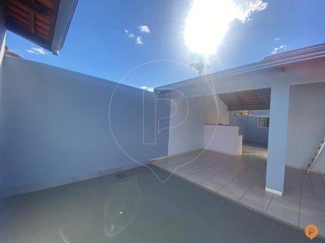Casa para Venda  localizada na cidade de Caldas Novas / GO - Foto 3