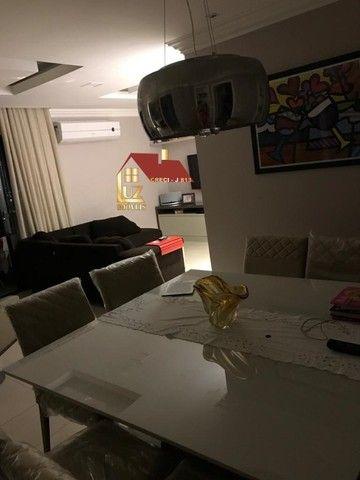 Impecavel apartamento Mobiliado - confira nas fotos  - Foto 5
