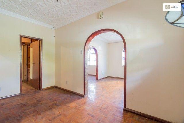 Casa com 234m² e 3 quartos - Foto 9