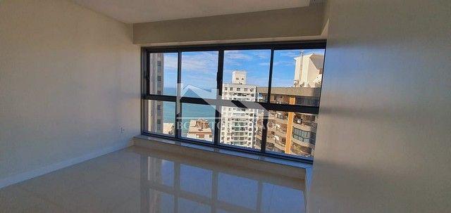 APARTAMENTO 4 suítes no Ed. NEW YORK Apartaments - Centro - Balneário Camboriú/SC - Foto 20