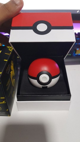 Fone Bluetooth RAZER Pokemon edition - Foto 6