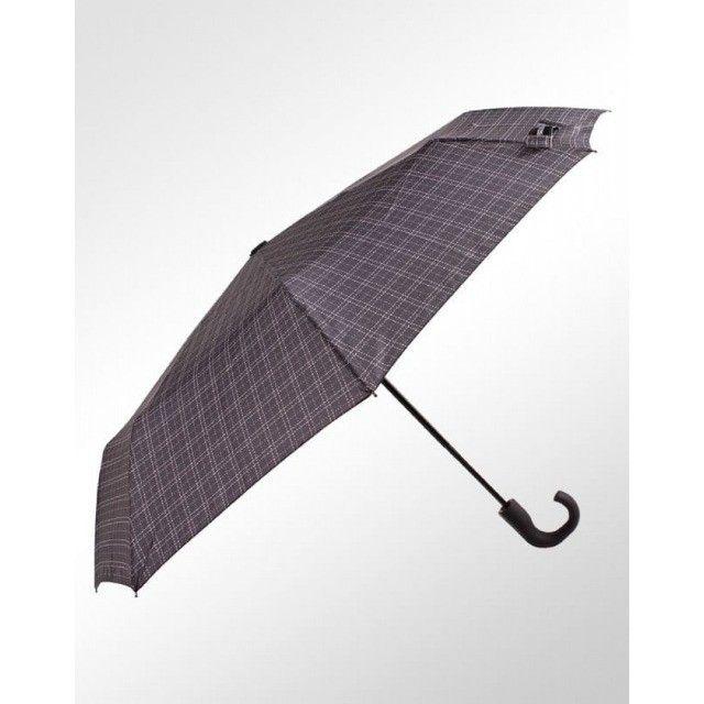 Guarda-chuva Fazzoletti 207 Livorno - Foto 4