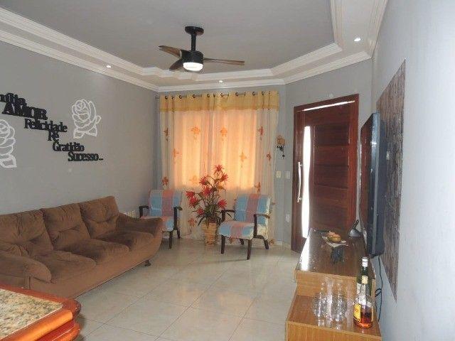 WD Imobiliária vende casa linear 3 qtos em Itapuaçu/RJ - Foto 2