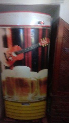 Cervejeira - Foto 2
