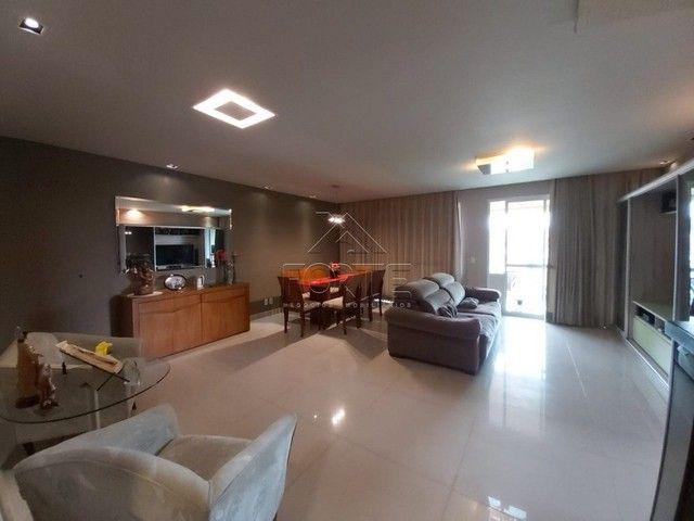 Apartamento à venda com 3 dormitórios em Cidade alta, Piracicaba cod:59 - Foto 4