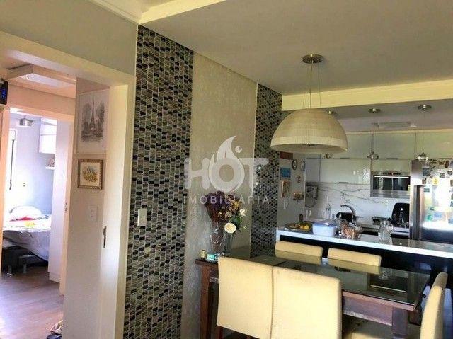 Apartamento a venda no Campeche - Foto 7