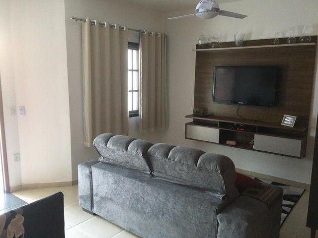 Casa à venda com 3 dormitórios em Praia de itaipuaçu (itaipuaçu), Maricá cod:MN-031 - Foto 6