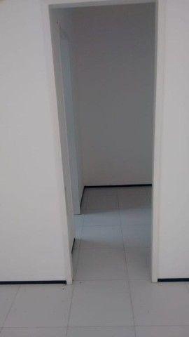 Casa Duplex, 125 m² por R$ 330.000,00 - Tamatanduba - Eusébio/CE - Foto 12