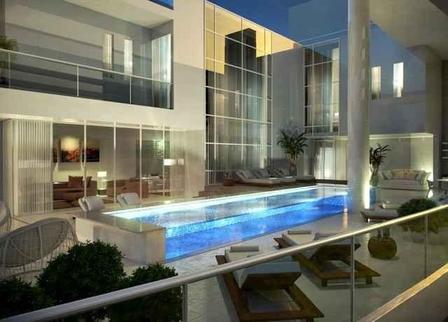Terezina 275, com 05 suites EspetaculaR!!! - Foto 4