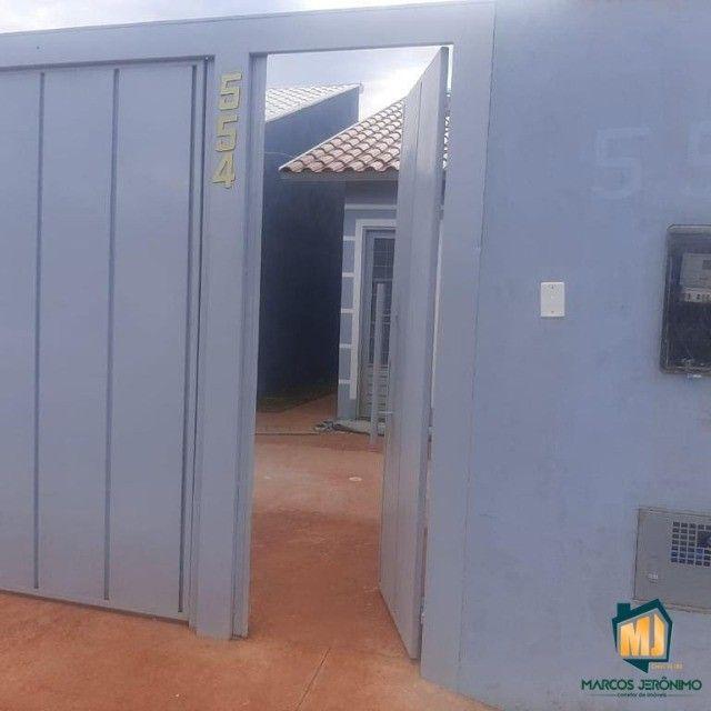 Vendo Casa no Nova Lima  - Foto 5