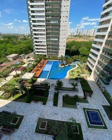 Bonavita 115m² - Andar Alto / Móveis Planejados