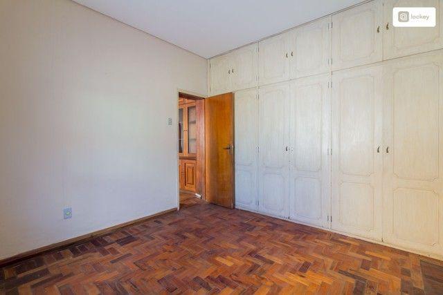 Casa com 234m² e 3 quartos - Foto 13