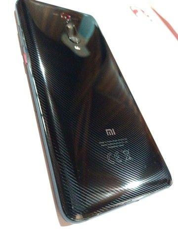 Xiaomi Mi 9T Carbon Black 128GB - Foto 6