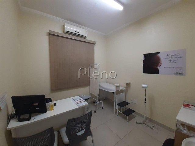 Escritório à venda com 1 dormitórios em Jardim guanabara, Campinas cod:CA028037 - Foto 9