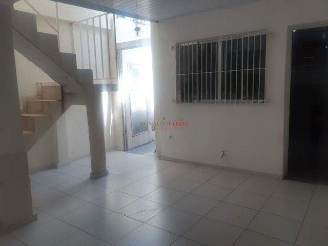 Casa térrea no socorro - Foto 4