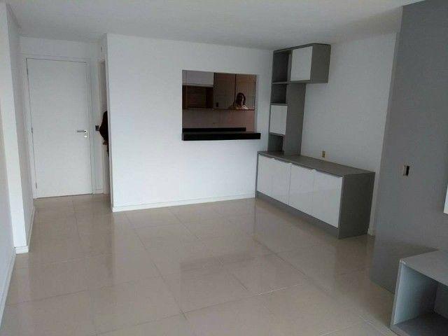 Apartamento 119 metros quadrados com 4 quartos no Guararapes - Fortaleza - CE - Foto 20