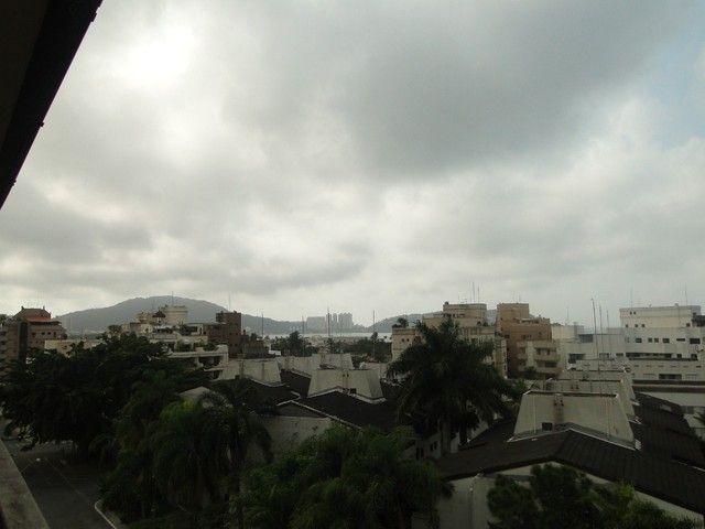 Apartamento à venda com 4 dormitórios em Enseada, Guarujá cod:77553 - Foto 16