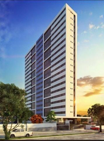 Facilita Imóveis - Josman Celino Club Residence