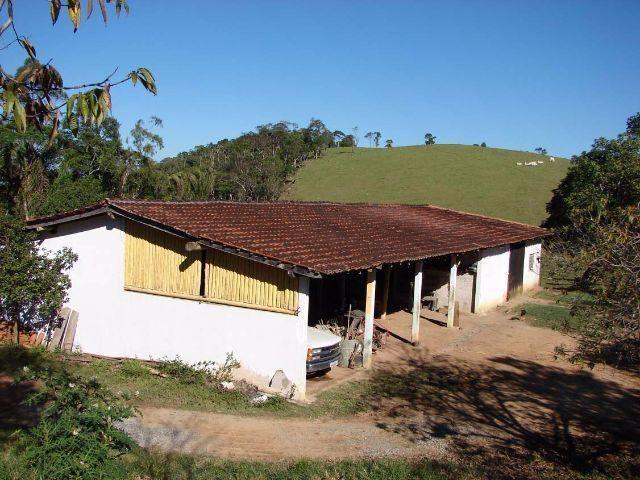 Sorocaba Região Fazenda 200 Alqueires - Foto 4