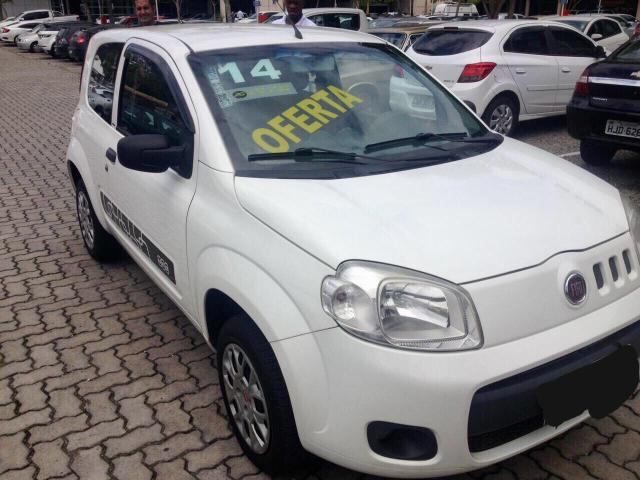 fiat uno juiz de fora olx with Oportunidade Fiat Uno 2014 430462567 on Fiat Uno 283544821 as well Peugeot 307 Conversivel Impecavel 385884619 moreover Yamaha Rd 135 Rd 293682159 likewise Uno 334587455 together with Fiat Uno Way 1 0 480775096.