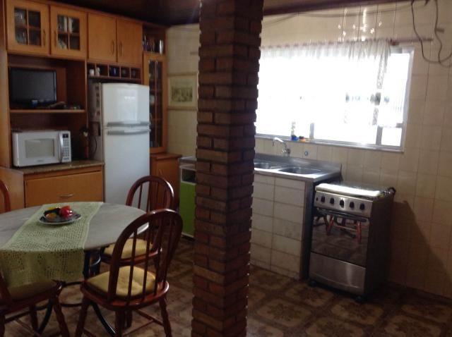 Casa à venda com 4 dormitórios em Ipanema, Porto alegre cod:RP1962 - Foto 8