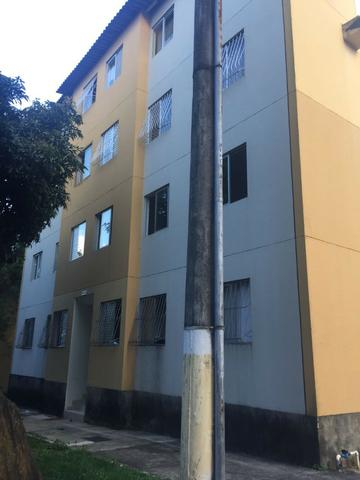 Apartamento condominio estorio