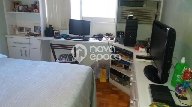 Apartamento à venda com 2 dormitórios em Tijuca, Rio de janeiro cod:AP2AP15546 - Foto 13