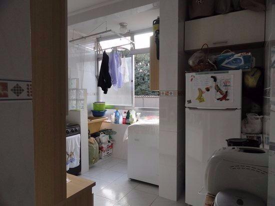 Apartamento à venda com 3 dormitórios em Cidade baixa, Porto alegre cod:RP2424 - Foto 2