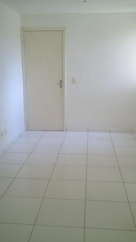 Apartamento para allugar proximo ao shopping