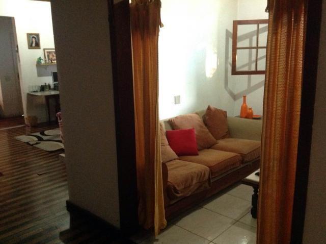 Casa à venda com 4 dormitórios em Ipanema, Porto alegre cod:RP1962 - Foto 6
