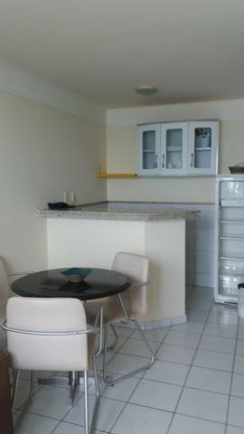 Apartamento Maximum home service