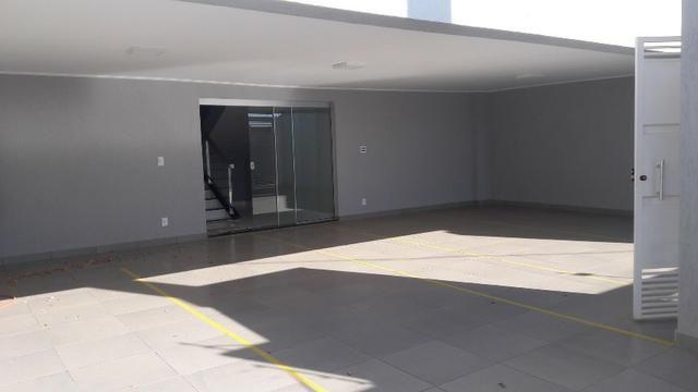 Apartamento V.Nsa.Sra das Graças - Próx. Colégio Pessoa - 03Q (1 S) - Acbto de 1ª - 300Mil - Foto 3