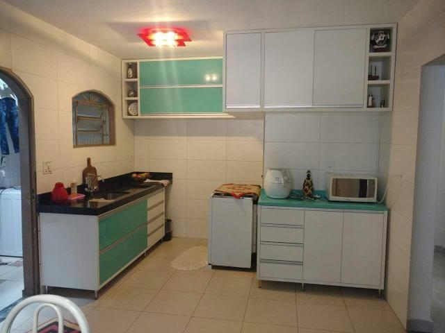 Linda casa em Sobradinho 1, aceita menor valor - Foto 3