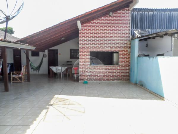 Casa à venda com 2 dormitórios em Pontal do sul, Pontal do paraná cod:139481 - Foto 11