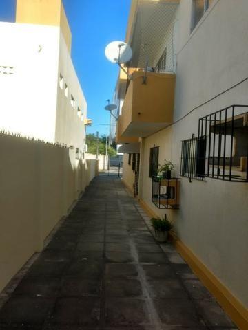 Apartamento em Bairro Novo - Foto 11