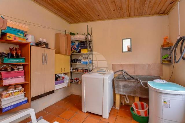Casa à venda com 3 dormitórios em Campo pequeno, Colombo cod:144070 - Foto 10