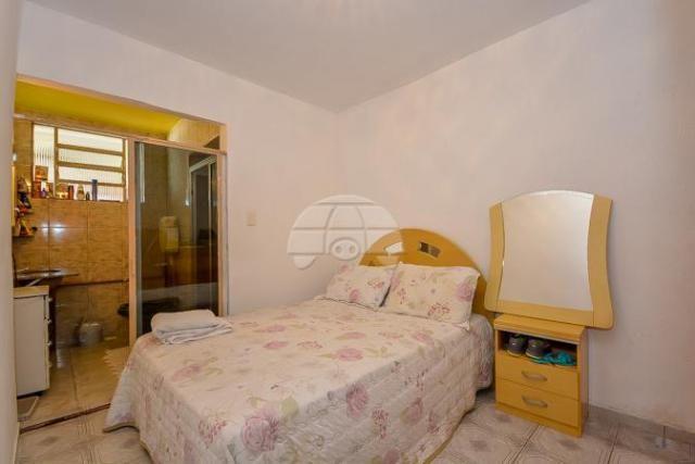 Casa à venda com 5 dormitórios em Xaxim, Curitiba cod:141203 - Foto 11