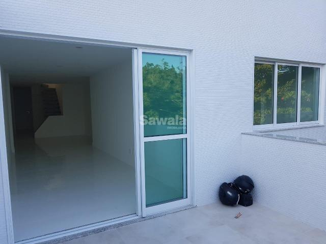 Cobertura 3 quartos a venda Jardim Oceânico Barra da Tijuca RJ - Foto 10