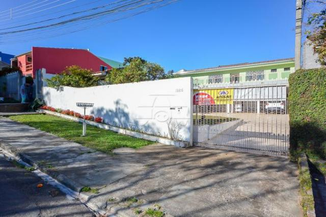Casa à venda com 5 dormitórios em Xaxim, Curitiba cod:141203