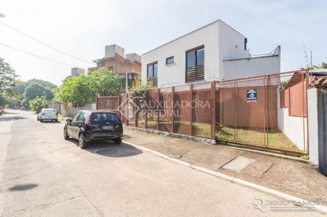 Casa de condomínio para alugar com 3 dormitórios em Ipanema, Porto alegre cod:291652 - Foto 7
