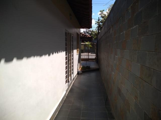 Excelente casa conjunto celso machado 03 qtos - Foto 20